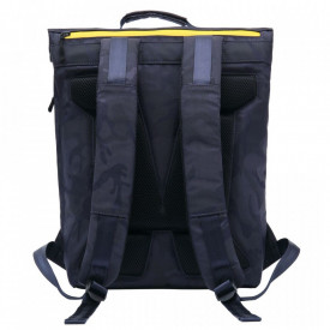 G-Ride-ucsac-premium-balthazar-audacious-bleumarin-12L-3