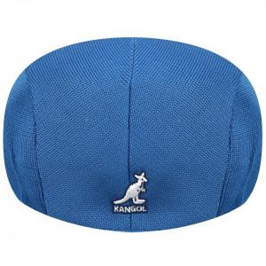 Kangol-basca-albastra-tropic-507-4