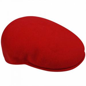 Kangol-Basca-rosie-Wool-504-B