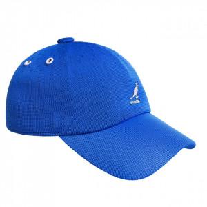 Kangol-sapca-albastra-tropic-adjustable-spacecap-2