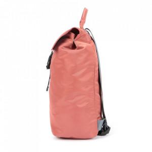 Mi-Pac-rucsac-roz-day-pack-nylon-20L-2