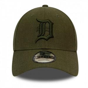 New Era-sapca-ajustabila-baseball-detroit-tigers-verde-2