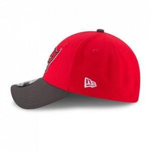 New-Era-sapca-ajustabila-baseball-tampa-bay-buccaneers-rosu-6