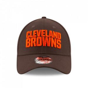 New-Era-Sapca-ajustabila-pentru-baseball-Cleveland-Maro-c