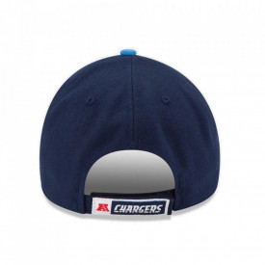 New-Era-sapca-ajustabila-pentru-baseball-los-angeles-chargers-5