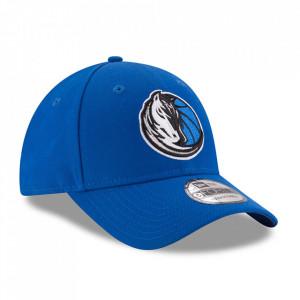 New-Era-Sapca-ajustabila-pentru-baseball-Mavericks-Albastru-c