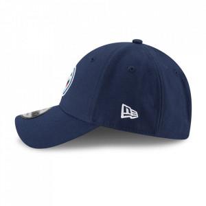 New-Era-Sapca-ajustabila-pentru-baseball-Titans-Bleumarin-e