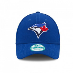 New-Era-Sapca-ajustabila-pentru-baseball-Toronto-Albastru-b
