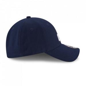 New-Era-sapca-ajustabila-pentru-baseball-washington-wizards-bleumarin-5