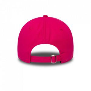 New-Era-sapca-ajustabila-portland-trail-blazers-roz-3