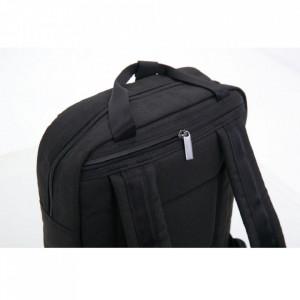G-Ride-rucsac-diane-essential-negru-12L-5