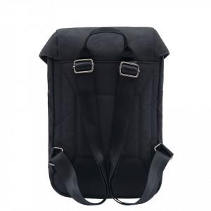 G-Ride-rucsac-dune-essential-negru-7L-2