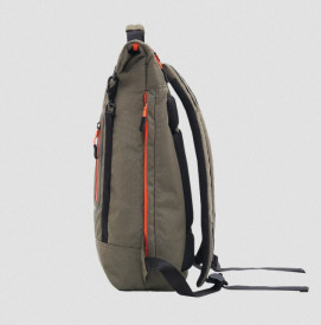 G-Ride-Rucsac-Premium-Balthazar-Activ-Verde-12L-c