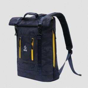 G-Ride-ucsac-premium-balthazar-audacious-bleumarin-12L-4