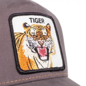 Goorin-Brothers-Sapca-maro-Trucker-Eye-of-the-Tiger-4