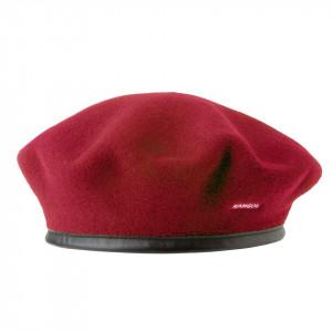 Kangol, Bereta rosie wool monty