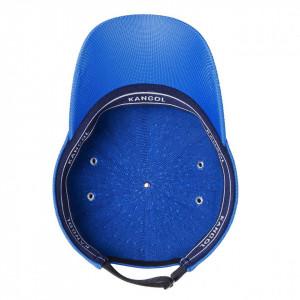 Kangol-sapca-albastra-tropic-adjustable-spacecap-4