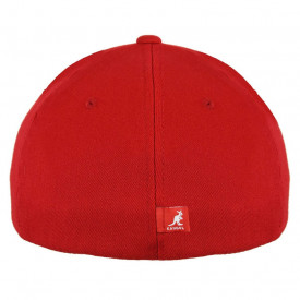 Kangol-sapca-rosie-wool-flexfit-baseball-3