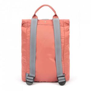 Mi-Pac-rucsac-roz-day-pack-nylon-20L-3