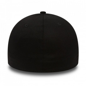 New-Era-sapca-ajustabila-baseball-39thirty-LA-Black-on-Black-3