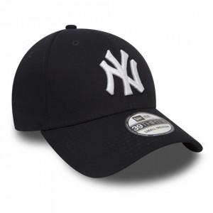New Era-sapca-ajustabila-baseball-39thirty-NY-bleumarin-2