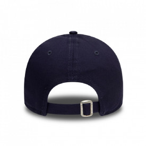 New Era-sapca-ajustabila-baseball-esessential-LA-bleumarin-3