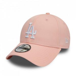 New Era, Sapca ajustabila baseball LA, roz