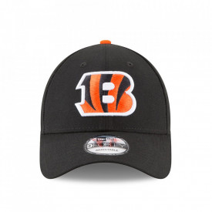 New-Era-Sapca-ajustabila-pentru-baseball-Cincinnati-Bengals-negru-2