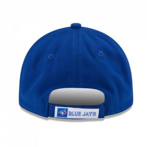 New-Era-Sapca-ajustabila-pentru-baseball-Toronto-Albastru-c