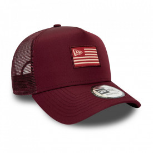 New-Era-sapca-ajustabila-pentru-baseball-summer-US-flag-rosu-3