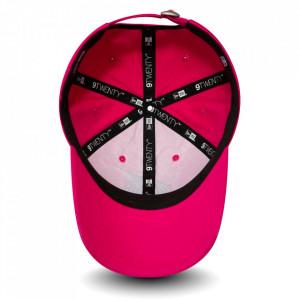New-Era-sapca-ajustabila-portland-trail-blazers-roz-4