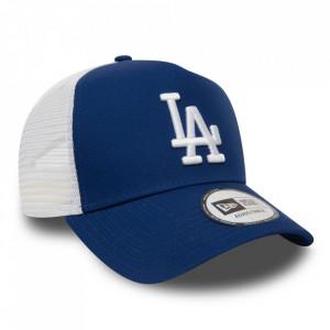 New-Era-sapca-cu-capsa-pe-partea-din-spate-Los-Angeles-Dodgers-Albastru-2
