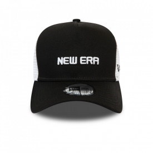 New-Era-sapca-cu-capsa-pe-partea-din-spate-si-logo-New-Era-negru-2