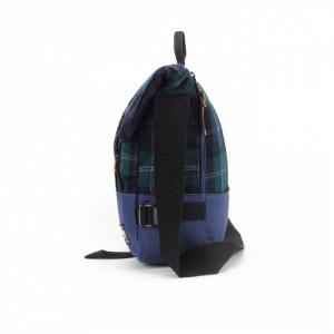 G-Ride-geanta-messenger-antoine-tartan-15L-3