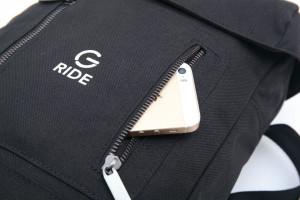 G-Ride-rucsac-dune-essential-negru-7L-3
