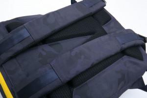 G-Ride-Rucsac-Premium-Balthazar-Activ-Bleumarin-12L-e