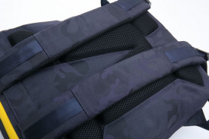G-Ride-ucsac-premium-balthazar-audacious-bleumarin-12L5