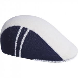 Kangol-basca-alba-star-stripe-507-2