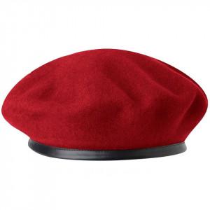 Kangol-bereta-rosie-wool-monty-2