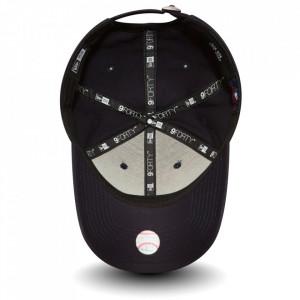 New-Era-sapca-ajustabila-baseball-NY-bleumarin-3