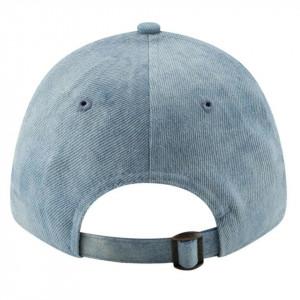 New Era-sapca-ajustabila-baseball-tie-dye-LA-albastru-2