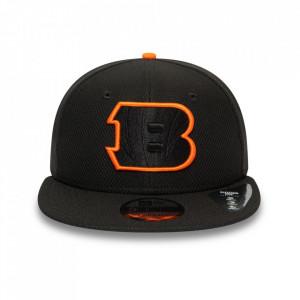 New-Era-Sapca-ajustabila-pentru-baseball-9fifty-Cincinnati-Bengals-2