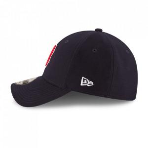 New-Era-sapca-ajustabila-pentru-baseball-boston-red-sox-3