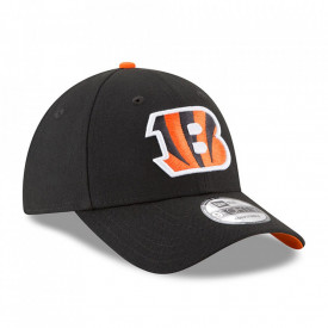 New-Era-Sapca-ajustabila-pentru-baseball-Cincinnati-Bengals-negru-3