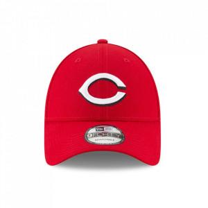 New-Era-Sapca-ajustabila-pentru-baseball-Cincinnati-Rosu-b