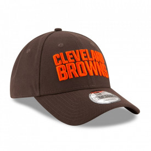 New-Era-Sapca-ajustabila-pentru-baseball-Cleveland-Maro-d