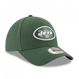 New-Era-Sapca-ajustabila-pentru-baseball-Jets-Verde-c