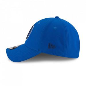 New-Era-Sapca-ajustabila-pentru-baseball-Mavericks-Albastru-e