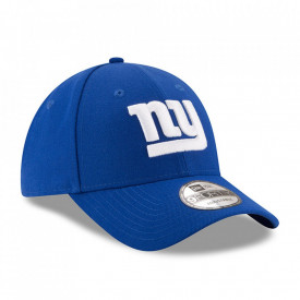 New-Era-sapca-ajustabila-pentru-baseball-new-york-giants-albastru-3