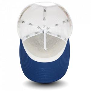 New-Era-sapca-cu-capsa-pe-partea-din-spate-Los-Angeles-Dodgers-Albastru-3